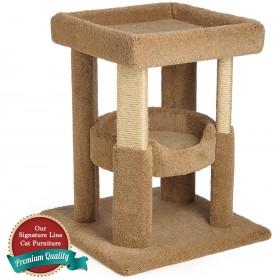 CatsPlay Signature Line Cat Furniture