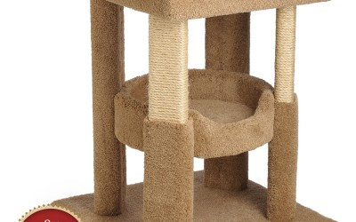 CatsPlay Signature Line Cat Furniture